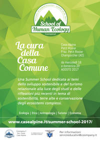 summerschool_2017