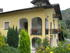 Champdepraz - Bed & Breakfast Maison Lorent